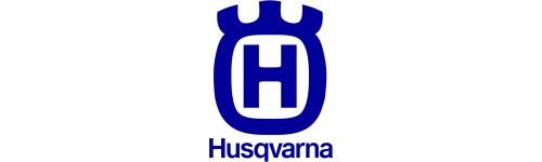 moyeu et support de lame HUSQVARNA