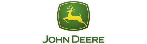 moyeu et support de lame JOHN DEERE