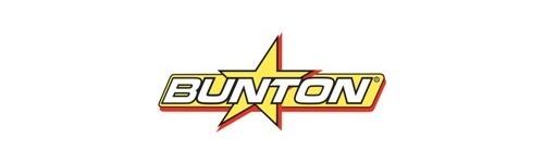 Vis et accessoire de lame BUNTON