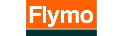 Vis et accessoire de lame FLYMO