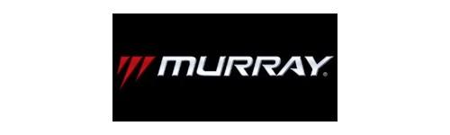 Vis et accessoire de lame MURRAY