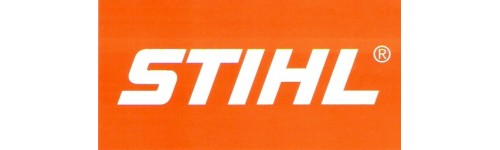 Lames adaptables pour taille-haie STIHL