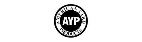 Echappements AYP