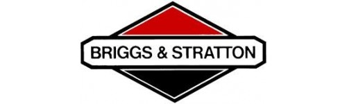Echappement BRIGGS & STRATTON