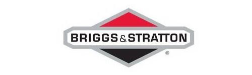 Filtre à huile BRIGGS STRATTON