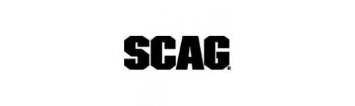 Lame tondeuse SCAG