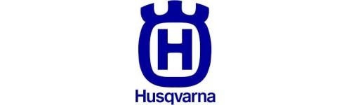 Filtre à air HUSQVARNA