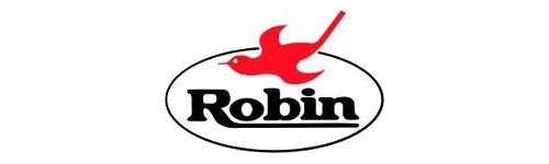 Filtre a air ROBIN