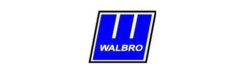 Membrane carburateur WALBRO